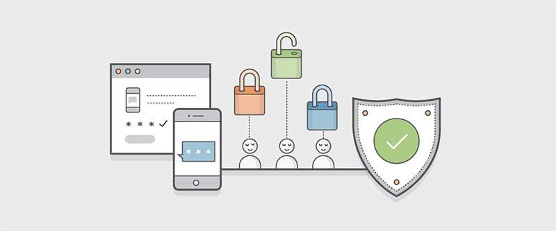 turvallinen bloggaminen