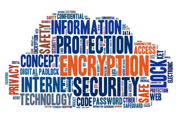 turvallisuus netissä