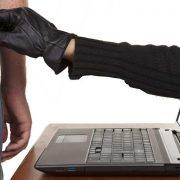 kyberrikollisuutta